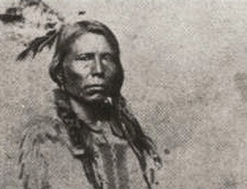 America's Great Indian Nations – Full Documentary