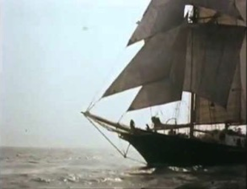 AFRICA A Voyage of Discovery in HD