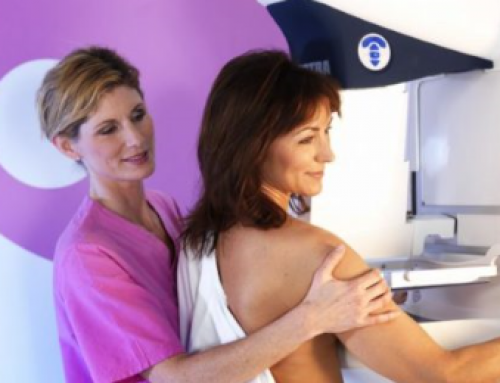 Surgeons Admit Mammography is Outdated, Harmful at Best