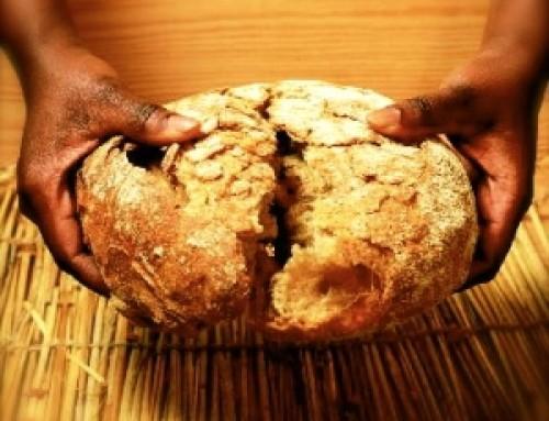 Passover / Feast of Unleavened Bread